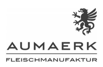 [Case Study] Aumaerk generates 8% of all transactions thanks to intelligent abandoned cart recovery automation campaign as well as an increased website traffic conversion rate by 240% with automated lead generation popups.