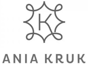 [Case Study] Ania Kruk is personalizing it's marketing communication and achieves a 62% growth of conversion thanks to the use of AI recommendations and precise targeting of their content to the selected customer groups.