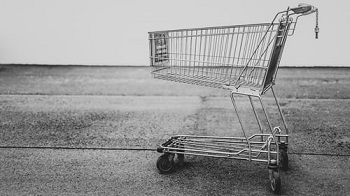 Can you save at least a few of over 69% carts in your store that are being abandoned?