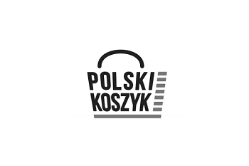 [Case Study] Polski Koszyk effectively reactivates 21% of customers, using e-mail and text message channels, and increases the effectiveness of communication through personalized, dynamic e-mails and web pushes by over 500%.
