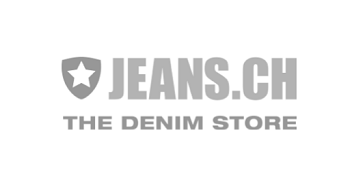 [Case Study] Jeans.ch increases Email Marketing open rate results several-fold by using advanced segmentation and dynamic content in the marketing email communication.