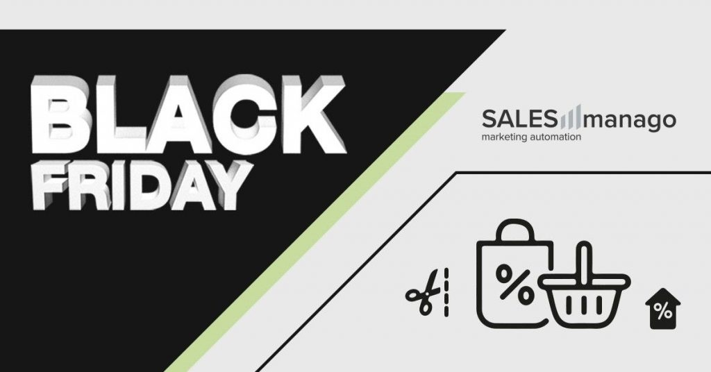BLACK FRIDAY – a manual for maximizing your profit and fulfilling the potential of that day