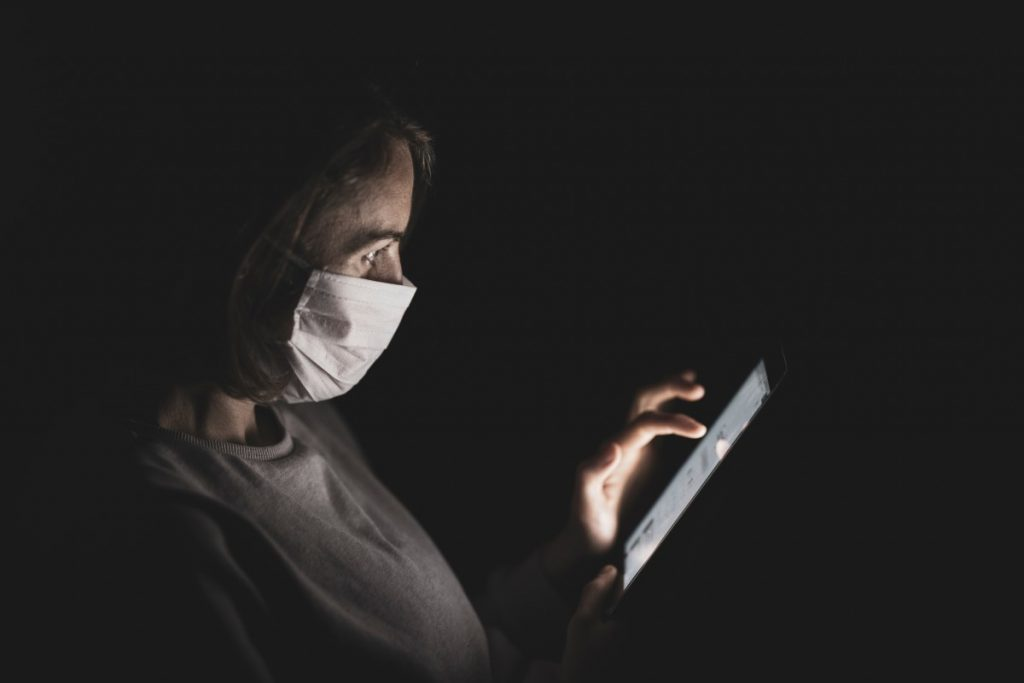 Customer Service is becoming simultaneously harder and more important in the time of the pandemic