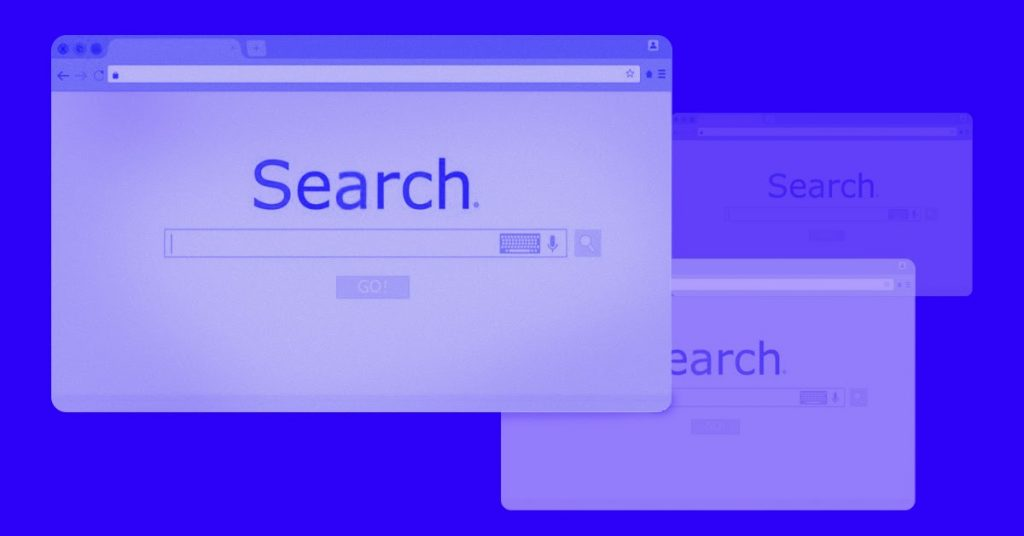 3 ways to create custom search engine campaigns with AI Search Engine Turbocharger