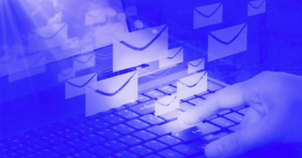 75% of consumers are more likely to buy from personalized campaigns, so you need to learn how to build your mailing list like a pro to deliver top-notch email marketing