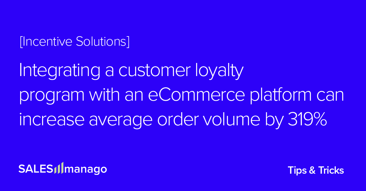 How to build an effective multi-channel loyalty program for eCommerce?