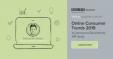 Online Consumer Trends 2019 | eCommerce Benchmark KPI study