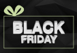 5 facts about Black Friday you should know to make full use of its potential